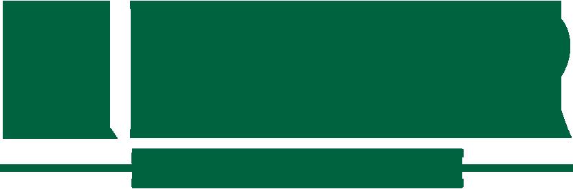 Keller Strategic Inc.